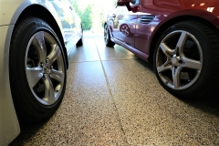 epoxy floor coatings chicago