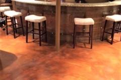 interior floorings chicago