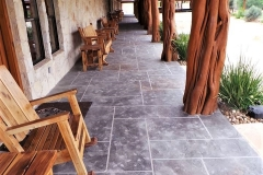 concrete patio repair chicago