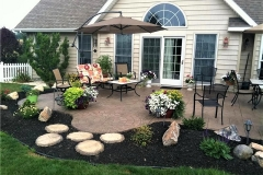 concrete patio resurfacing chicago