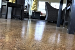 interior floor polishing chicago