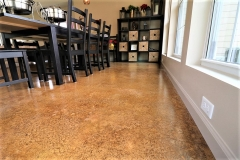 interior floors polishing chicago
