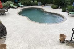 concrete pool deck repair chicago