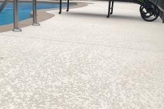 concrete resurfacing chicago