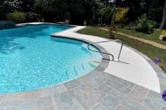 pool deck repair chicago