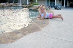 resurfacing pool deck chicago