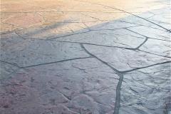 concrete driveway sealer chicago