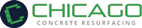 Chicago Concrete Resurfacing Logo