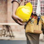 garage floor contractor chicago